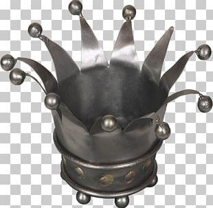 Imperial Crown Crown Of Napoleon Pahlavi Crown PNG
