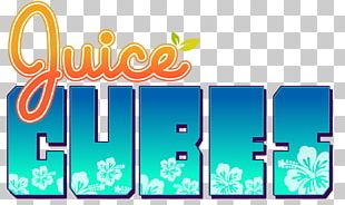 Juice Cubes Jungle Cubes Move The Cubes Juice Jam Fruity Fun PNG