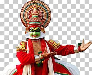 Chenda Kerala Malayalam Panchari Melam PNG, Clipart, Brass
