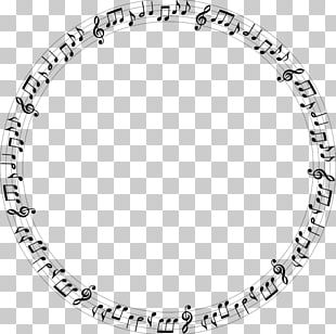 Musical Theatre Musical Note Music Education Art PNG