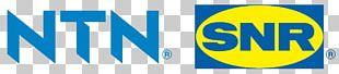 NTN-SNR ROULEMENTS SA Logo NTN Corporation Rolling-element Bearing Ball Bearing PNG