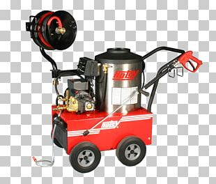 Pressure Washers Hotsy Of Virginia Washing Machines Direct Drive Mechanism PNG