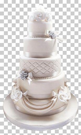 Wedding Cake Cake Decorating Layer Cake Birthday Cake PNG