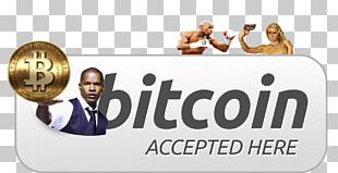 Bitcoin Cash Cryptocurrency Exchange Bitcoin ATM PNG