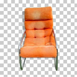 Chair Fauteuil Garden Furniture Voltaire PNG