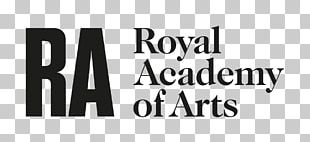 Royal Academy Of Arts Royal Academy Summer Exhibition Art Exhibition Art Museum PNG