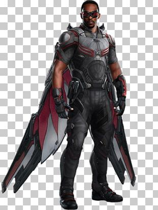 Sam Wilson Captain America Iron Man Clint Barton Marvel Cinematic Universe PNG