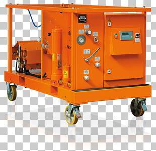 Sulfur Hexafluoride Gas Liquid Analyser High Voltage PNG
