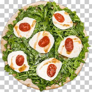 Vegetarian Cuisine Leaf Vegetable Pizza Garden City Salad PNG