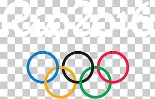 2016 Summer Olympics Olympic Games 2016 Summer Paralympics Rio De Janeiro 2020 Summer Olympics PNG