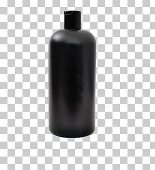 Glass Bottle Liquid Plastic Bottle Cylinder PNG