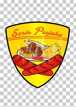 Sausage Logo Font Brand Product Marketing PNG