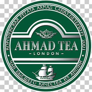 Green Tea Oolong Ahmad Tea White Tea PNG