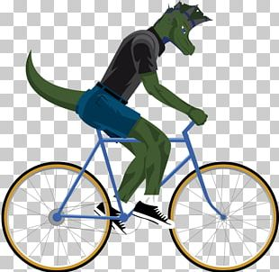 Happy Wheels Roblox Video Game Player Character PNG