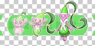 Mammal Illustration Logo Product Design PNG