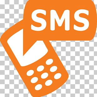 SMS Mobile Phones Mobile App Text Messaging Chikka PNG