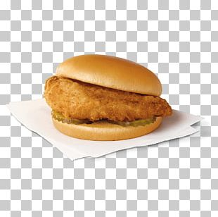 Chicken Sandwich Chick-fil-A Worcester Fast Food Online Food Ordering PNG