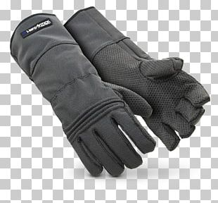Cut-resistant Gloves Schutzhandschuh SuperFabric Puncture Resistance PNG