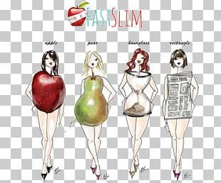 Female Body Shape Adipose Tissue Human Body Weight Loss Abdominal Obesity PNG