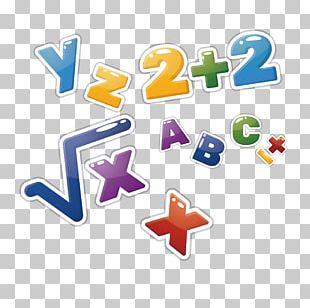 Mathematics PNG