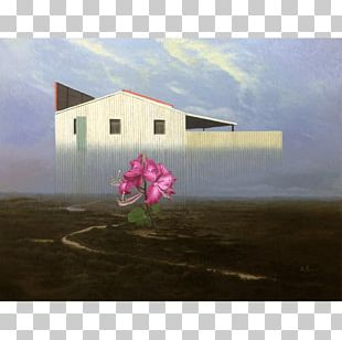 National Taichung Theater Painting 紙風車劇團 Opera Art PNG