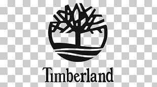 The Timberland Company Logo Shoe Boot Brand PNG