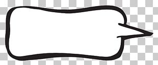 Car Black And White PNG