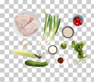 Diet Food Dish Vegetable Garnish PNG