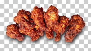 Fried Chicken Buffalo Wing Hickory Wings Tandoori Chicken Karaage PNG