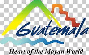 Mundo Maya International Airport Nation Branding Guatemalan Institute Of Tourism Logo PNG