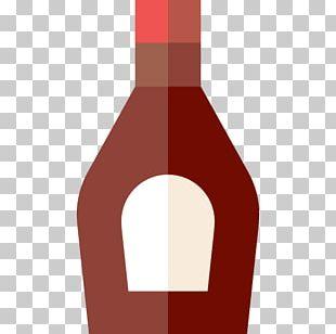 Red Wine Vecteur PNG