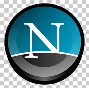Netscape Computer Icons Web Browser PNG