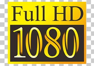 1080p High-definition Television HD Ready LED-backlit LCD PNG
