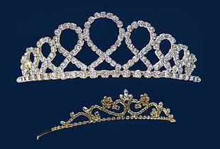 Beautiful Crown PNG