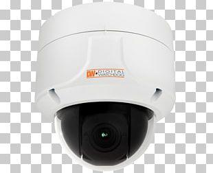 IP Camera Pan–tilt–zoom Camera Video Cameras Closed-circuit Television PNG