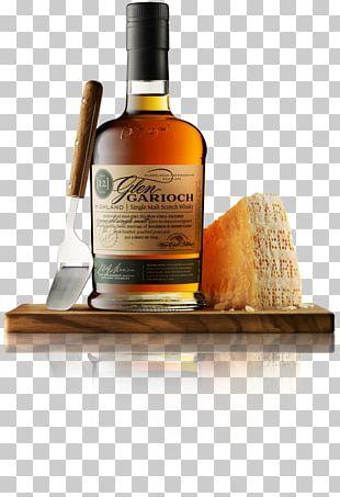 Irish Whiskey Single Malt Whisky Scotch Whisky Deanston PNG