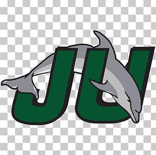 Jacksonville University Jacksonville Dolphins Men's Basketball Jacksonville Dolphins Football Jacksonville Dolphins Women's Basketball Stetson University PNG