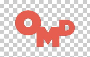 Omnicom Group OMD Worldwide Omnicom Media Group Holdings Inc Advertising Business PNG