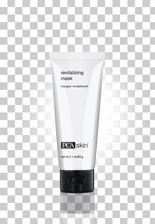 Skin Care Exfoliation Personal Care Cream PNG