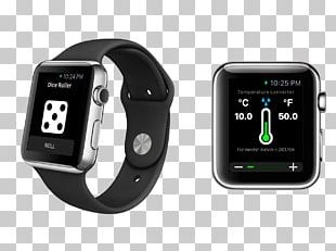 Sony SmartWatch Apple Watch Series 3 IPhone PNG