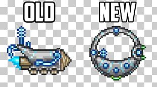Terraria Video Game Art Non-player Character PNG, Clipart