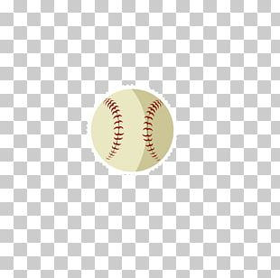 Softball Baseball Sport PNG