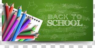 Back To School Xiamen Ocean Vocational College PNG