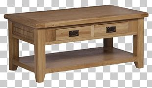 Coffee Tables Bedside Tables Buffets & Sideboards Dining Room PNG