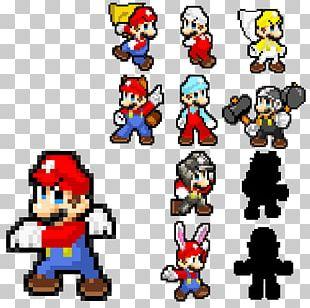 Kirby Super Star Super Mario Advance 4: Super Mario Bros. 3 Super Mario Bros. 2 PNG