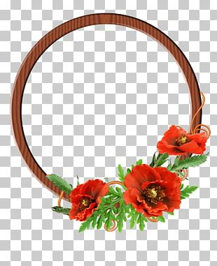 Kurta Amazon.com Flower Floral Design Photography PNG