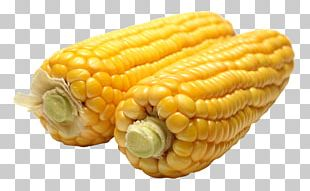 Maize File Formats PNG