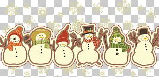 Snowman Christmas Drawing School PNG