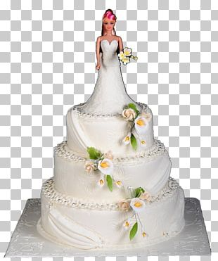 Wedding Cake Cake Decorating Torte Royal Icing STX CA 240 MV NR CAD PNG