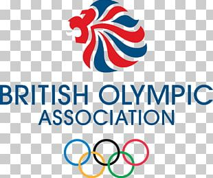 Youth Olympic Games Great Britain Olympic Football Team United Kingdom British Olympic Association PNG